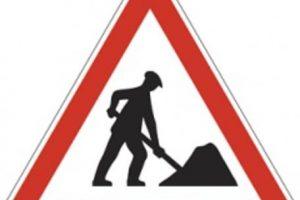 Elkezdődik a XVI. kerületi Bökényföldi út és Cinkotai út egyes szakaszainak felújítása
