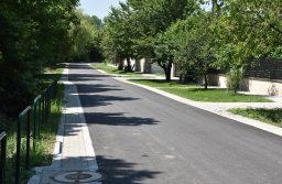 2021-ig megszűnnek a kerületi földutak