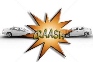 Sérüléses baleset a Csömöri úton