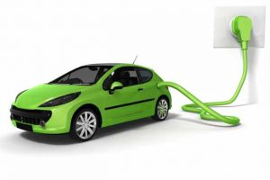 Pályázat elektromos gépjárművekre