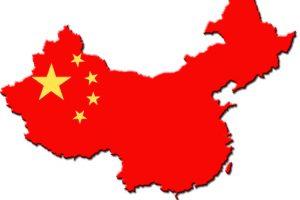 Tesztelni kezdték az egyik kínai vakcinát