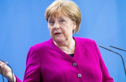 Németországban egyelőre nem lesz kötelező az oltás